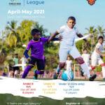 Little Gaurs League, FC Goa