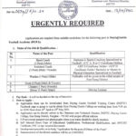Doying Gumin FA urgently looking for football coach, Arunachal Pradesh