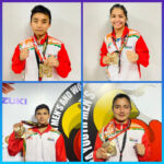 Youth World Boxing Championships