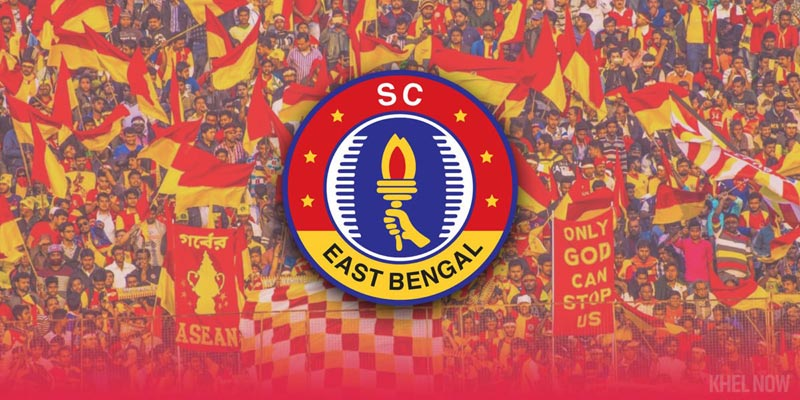 East Bengal officials refuse to sign final agreement with Shree Cement.