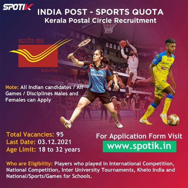https://spotik.in/wp-content/uploads/2021/10/Kerala-Postal-Circle-Recruitment-2021-Under-Sports-Quota.pdf